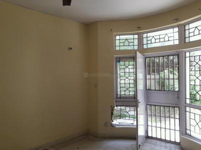 Gallery Cover Image of 1150 Sq.ft 2 BHK Independent Floor for buy in Sector 57 for 8000000
