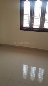 Gallery Cover Image of 800 Sq.ft 2 BHK Independent House for rent in Dommasandra for 15000