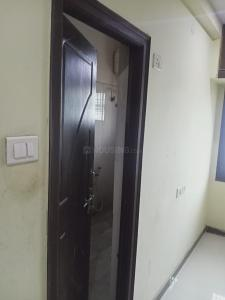 Gallery Cover Image of 1050 Sq.ft 2 BHK Apartment for rent in Aloha Enclave, Gachibowli for 19053