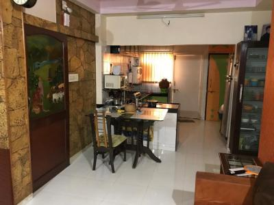 Gallery Cover Image of 1503 Sq.ft 3 BHK Apartment for buy in Gurukul for 8700000