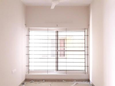 Gallery Cover Image of 450 Sq.ft 1 BHK Apartment for rent in Marathahalli for 16000