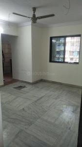 Gallery Cover Image of 595 Sq.ft 1 BHK Apartment for rent in Sanpada for 24000