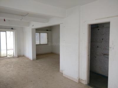 Gallery Cover Image of 2500 Sq.ft 5 BHK Apartment for rent in Ambegaon Budruk for 75000