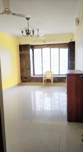 Gallery Cover Image of 1255 Sq.ft 3 BHK Apartment for rent in Wadala East for 75000
