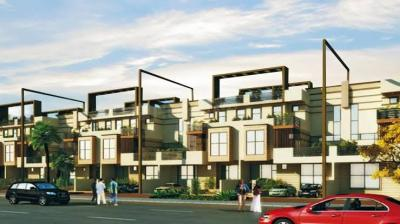 900 Sq.ft Residential Plot for Sale in Sector 22, Noida