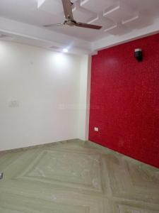 Gallery Cover Image of 2465 Sq.ft 4 BHK Independent House for buy in Niti Khand for 9500000