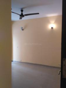Gallery Cover Image of 1750 Sq.ft 3 BHK Apartment for rent in Sector 33 for 30000