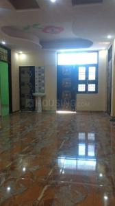 Gallery Cover Image of 1400 Sq.ft 3 BHK Apartment for buy in Rajendra Nagar for 5800000