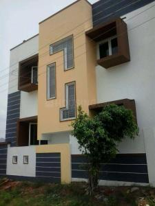 Gallery Cover Image of 1600 Sq.ft 3 BHK Independent House for buy in Madukkarai for 10000000