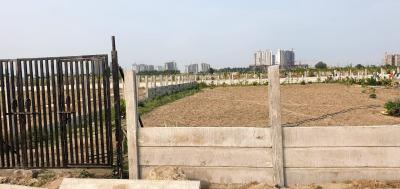 10890 Sq.ft Residential Plot for Sale in Sector 150, Noida