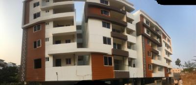 Gallery Cover Image of 1175 Sq.ft 2 BHK Apartment for buy in Kompally for 5300000
