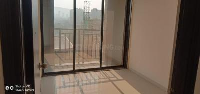 Gallery Cover Image of 1060 Sq.ft 2 BHK Apartment for buy in Mukta Mukta Residency, Daighar Gaon for 6000000
