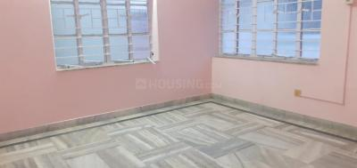 Gallery Cover Image of 1400 Sq.ft 4 BHK Independent Floor for rent in Salt Lake City for 40000