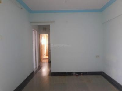 Gallery Cover Image of 1050 Sq.ft 2 BHK Apartment for rent in Kharghar for 15000