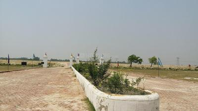 Gallery Cover Image of 2000 Sq.ft Residential Plot for buy in South City for 350000
