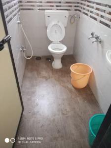Bathroom Image of Gurdeep Property in Andheri East