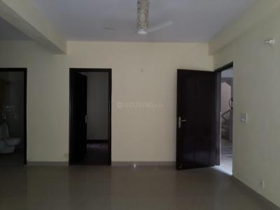 Gallery Cover Image of 1731 Sq.ft 3 BHK Apartment for buy in Omicron I Greater Noida for 7000000