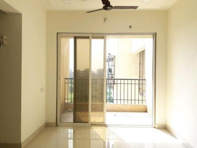 Gallery Cover Image of 895 Sq.ft 2 BHK Apartment for buy in Kalyan West for 5950000
