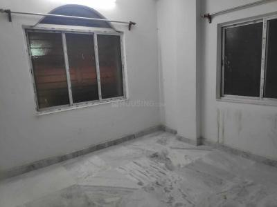 Gallery Cover Image of 700 Sq.ft 2 BHK Apartment for rent in Salt Lake City for 8500