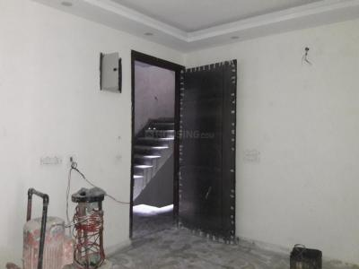 Gallery Cover Image of 900 Sq.ft 3 BHK Apartment for buy in Govindpuri for 5000000