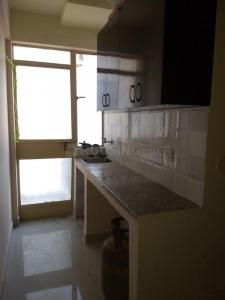 Gallery Cover Image of 250 Sq.ft 1 RK Apartment for buy in Sector 90 for 680000