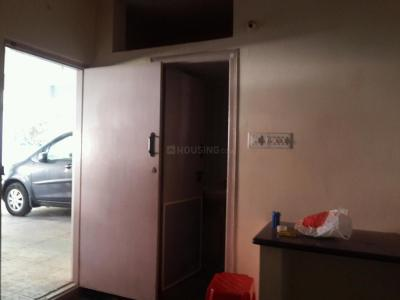 Gallery Cover Image of 400 Sq.ft 1 RK Independent Floor for rent in Chikkalasandra for 4000