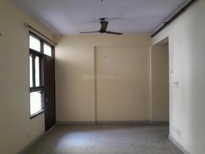 Gallery Cover Image of 1225 Sq.ft 3 BHK Apartment for buy in Mahagunpuram for 4000000