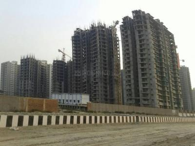 720 Sq.ft Residential Plot for Sale in Sector 137, Noida