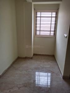 Gallery Cover Image of 1250 Sq.ft 2 BHK Apartment for rent in JP Nagar for 20000