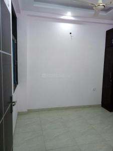 Gallery Cover Image of 750 Sq.ft 2 BHK Independent Floor for buy in Niti Khand for 3650000