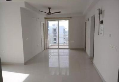 Gallery Cover Image of 2232 Sq.ft 3 BHK Independent Floor for buy in BPTP Amstoria Country Floor, Sector 102 for 15000000
