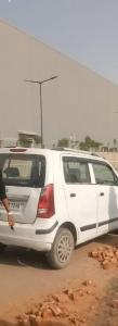 585 Sq.ft Residential Plot for Sale in Noida Extension, Greater Noida