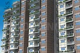 Gallery Cover Image of 1450 Sq.ft 3 BHK Apartment for buy in K Raheja Vistas, Nacharam for 8000000