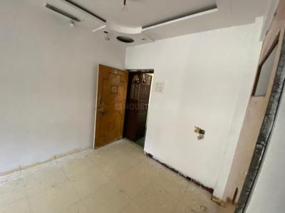 Gallery Cover Image of 395 Sq.ft 1 RK Apartment for buy in Eden House CHS, Airoli for 5000000
