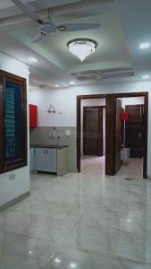 Gallery Cover Image of 1050 Sq.ft 2 BHK Apartment for buy in Sector 49 for 3500000