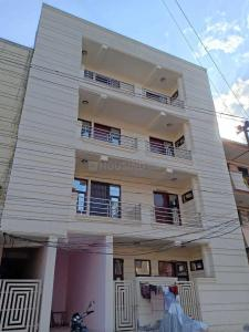 Gallery Cover Image of 850 Sq.ft 2 BHK Apartment for buy in DLF Ankur Vihar for 3215000