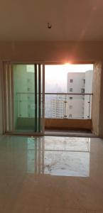 Gallery Cover Image of 1356 Sq.ft 2 BHK Apartment for rent in Rustomjee Urbania Azziano, Thane West for 28000