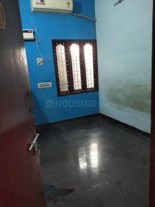 Gallery Cover Image of 1000 Sq.ft 2 BHK Independent House for rent in Tambaram for 15000