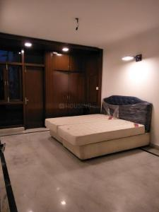 Gallery Cover Image of 3000 Sq.ft 4 BHK Independent Floor for rent in Moti Bagh for 280000