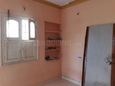 Gallery Cover Image of 300 Sq.ft 1 RK Independent Floor for rent in Rajajinagar for 5000