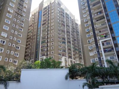 Gallery Cover Image of 1190 Sq.ft 2 BHK Apartment for buy in Aminpur for 7378000