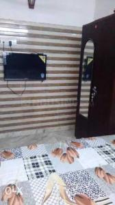 Gallery Cover Image of 340 Sq.ft 1 RK Apartment for rent in Sector 16B Dwarka for 11000