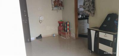 Gallery Cover Image of 595 Sq.ft 1 BHK Apartment for rent in SB Sandeep Heights, Nalasopara West for 7500