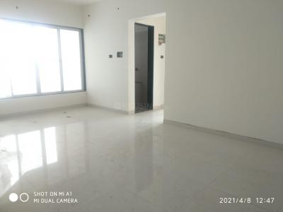 Gallery Cover Image of 800 Sq.ft 2 BHK Apartment for buy in Ajmera Group Exotica, Wagholi for 5200000