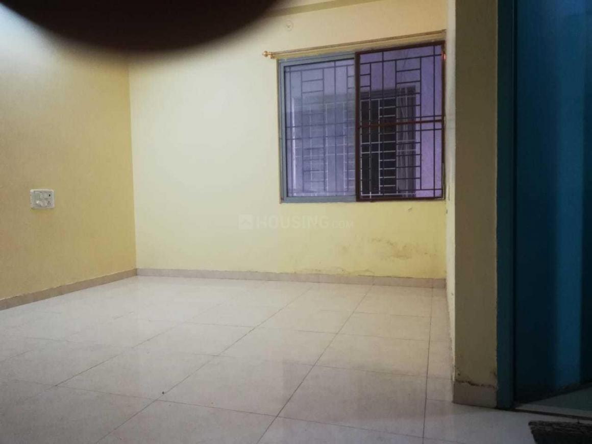 Bedroom Image of 1357 Sq.ft 2 BHK Apartment for rent in Sahakara Nagar for 20500