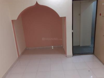 Gallery Cover Image of 1150 Sq.ft 2 BHK Apartment for rent in Chembur for 40000