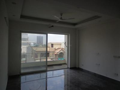 Gallery Cover Image of 1150 Sq.ft 2 BHK Villa for rent in Sector 30 for 27000