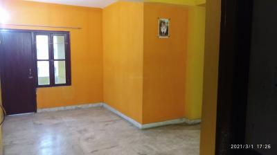 Gallery Cover Image of 1150 Sq.ft 3 BHK Apartment for rent in Vibgyor Mira Garden, Madhyamgram for 10000