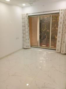 Gallery Cover Image of 999 Sq.ft 2 BHK Apartment for buy in RNA N G Valencia Phase I, Mira Road East for 7340000