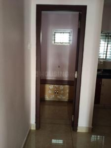 Gallery Cover Image of 1700 Sq.ft 3 BHK Apartment for buy in Magunta Layout for 4200000